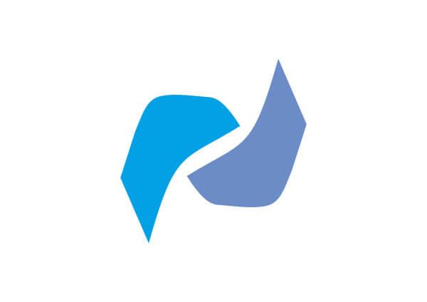 free logos  u0026 graphics