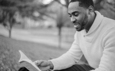 10 Habits of Successful Entrepreneurs
