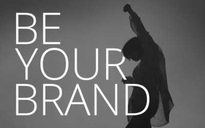 How to Create a Distinctive Brand Image For Your Business